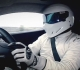 Avatar de The Stig